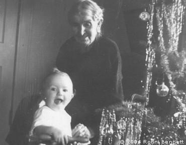 011rbgreatgrandmother1941