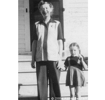 MommyRonni1946