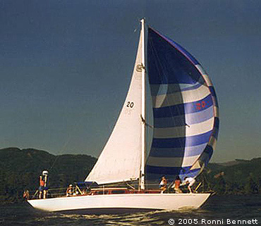 100paulsboat1990