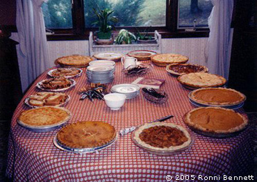 104thanksgivingpies