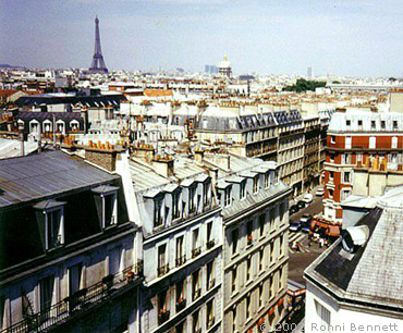 107paris1989_copy