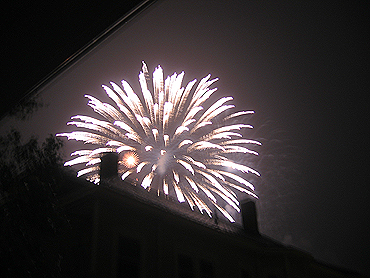 04july2007fireworks