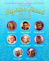 Boyton_beach_club_postersmall_1