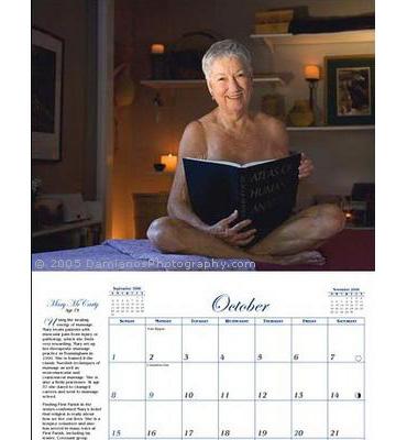Calendarwoman_copy