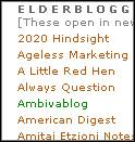 Elderbloglist_copy