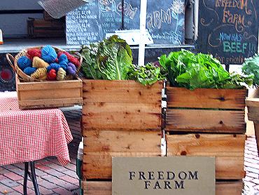 Lettuce_yarn