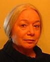 Ronni age 64